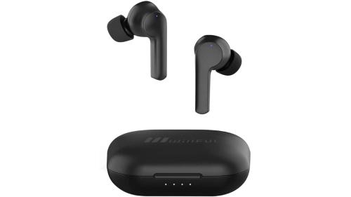 BON PLAN : 18 % de réduction sur ces écouteurs sans fil de la marque Willful