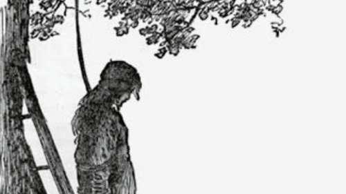 Découvrez l'histoire de John Billington, le premier meurtrier de l'Histoire américaine