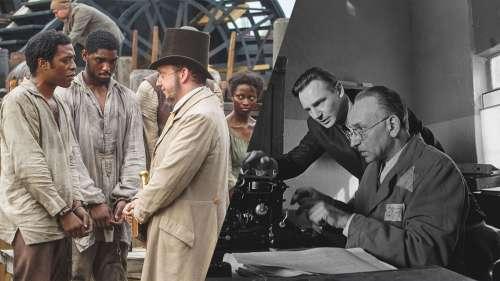 10 films historiques à voir absolument au moins une fois dans sa vie