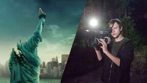 10 films de «found footage» à voir absolument au moins une fois dans sa vie