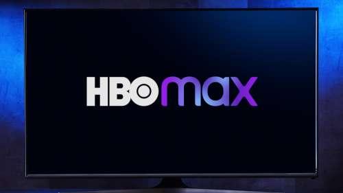 HBO Max arrive en Europe le mois prochain, mais pas en France…