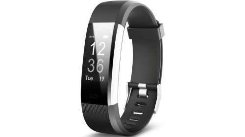BON PLAN : Profitez de 35 % de réduction sur cette montre connectée Willful