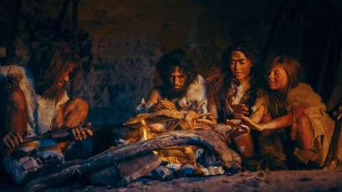 Ces outils en os suggèrent que les humains fabriquaient déjà des vêtements il y a 120 000 ans