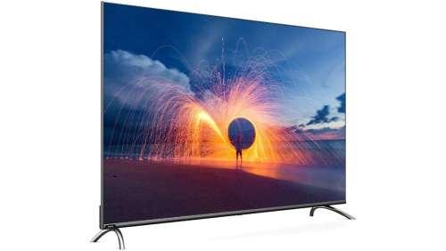 BON PLAN : 60 € de réduction sur cette Smart TV 4K UHD