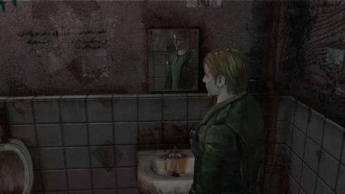 Plusieurs jeux Silent Hill seraient en développement