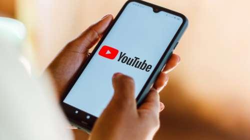 YouTube supprime désormais toutes les vidéos anti-vaccins