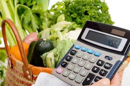 5 fruits et légumes : manger sain reste cher