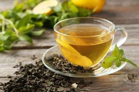 Du thé vert contre l'antiobiorésistance