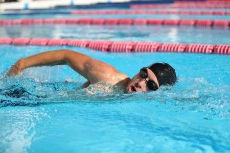 Natation : tout savoir sur le « syndrome de l'épaule du nageur»