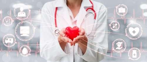 Urgences cardiologiques : faites le 15