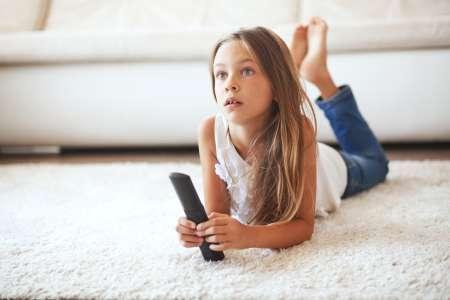 Ecole: trop d'écrans et le niveau baisse