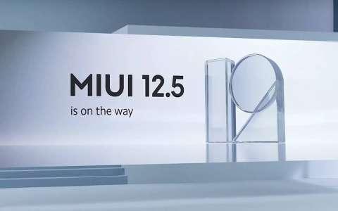 Xiaomi Mi 11 5G en France à 749 €, moins cher et aussi puissant qu'un Galaxy S21