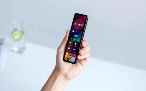 Nothing rachète Essential : le cofondateur de OnePlus va-t-il relancer la marque Android ?