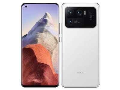 Mi 11 Ultra, Mi 11i et Redmi Note 10 5G : de nouveaux smartphones Xiaomi pour la France