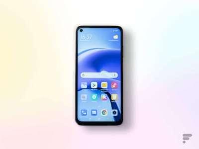 Xiaomi Mi 10T Pro : le smartphone 5G le mieux optimisé du moment
