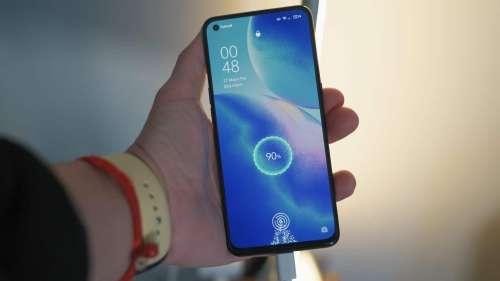 Charge rapide : vers la création d'un standard universel pour Xiaomi, Oppo, Vivo et Huawei