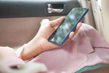 Faites des économies avec ce forfait mobile 200 Go à 9,99 euros par mois !