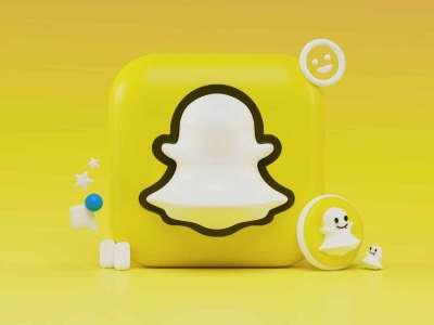 Snapchat : activer le mode sombre sur l'application iOS et Android