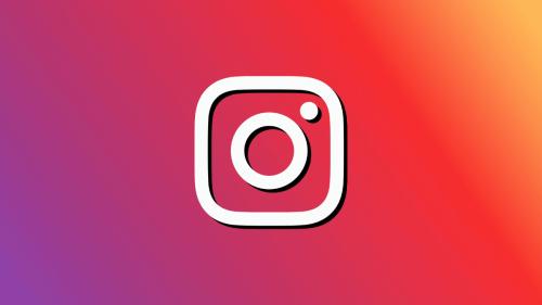 Instagram : voici comment augmenter la visibilité de vos Reels