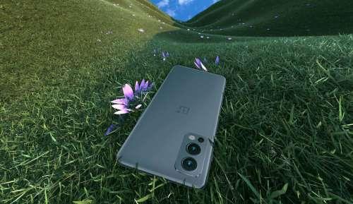 OnePlus Nord 2 : un smartphone qui excelle en photo selon DxOmark