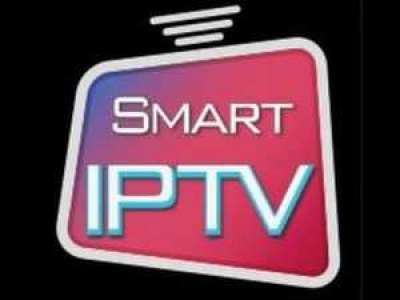 IPTV M3u playlist Sports: Free iptv links 06/04/2019