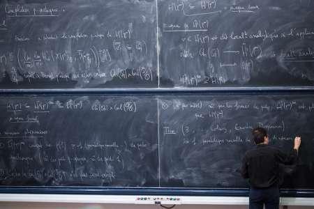 Une méthode pour apprendre les mathématiques qui fait recette