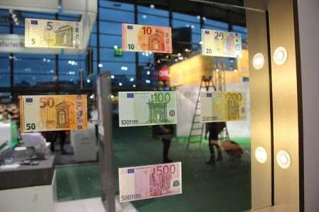 La culture pèse pour 2,2 % de l'économie française