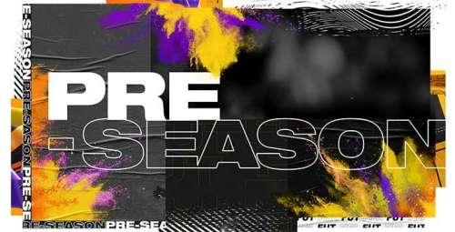FIFA 21 Pre-Season Promo Event