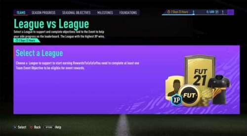 FUT 21 Seasons Objectives – Frequently Asked Questions