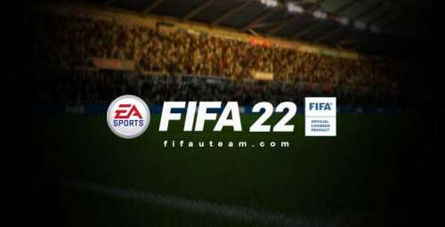 FIFA 22 Recommendations – 10 Things to Do and Not to Do