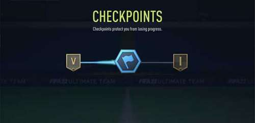 FUT 22 Rivals – Frequently Asked Questions