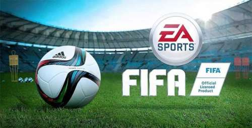 Key Dates in FIFA Franchise History