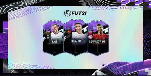 FIFA 21 What If Promo Event – Themed Players and Offers List