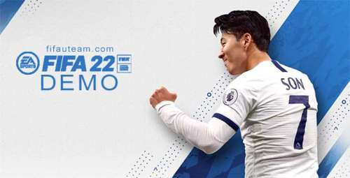 FIFA 22 Demo – Release Date, Teams, Game Modes & More