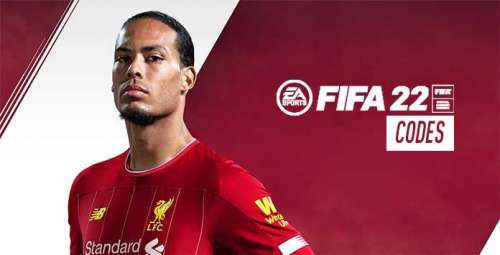 How to Redeem your Prepaid FIFA 22 Code