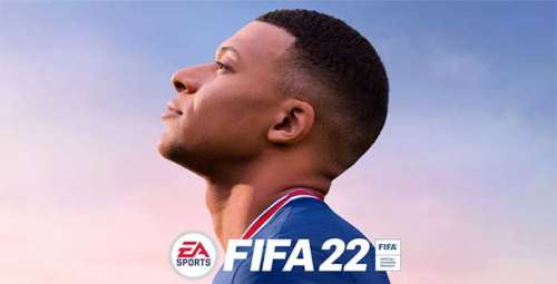 FIFA 22 Videos – Official FIFA 22 Teasers and Trailers