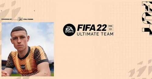 What's New in FIFA 22 Ultimate Team?