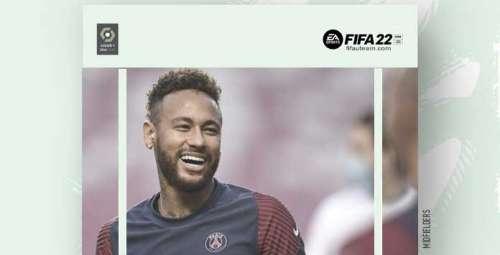 FIFA 22 Ligue 1 Midfielders Guide