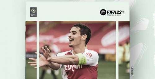 FIFA 22 Ligue 1 Forwards and Strikers Guide