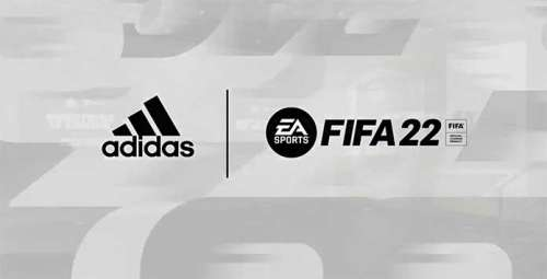 FIFA 22 adidas 99 Promo Event – Themed Players and Offers List