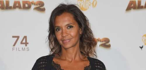 Karine Le Marchand tacle les chroniqueurs de Cyril Hanouna : Il lui répond