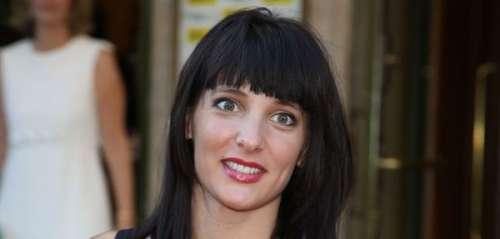 Erika Moulet marquée par le divorce de ses parents :