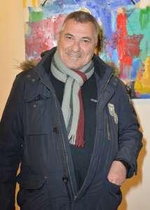 Jean-Marie Bigard, très ému, se confie sur son don de 300 000 euros pour guérir un malade du cancer (VIDEO)