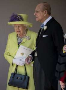 Le prince Philip : cette compétence peu banale qui a fait rougir la reine Elizabeth II avant qu'il ne la séduise
