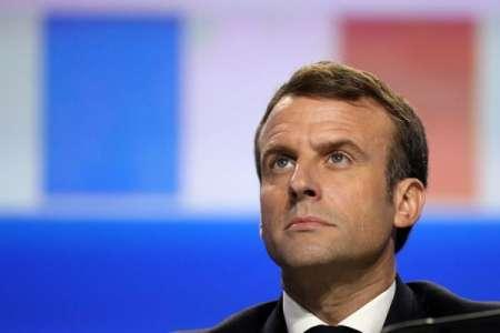 Emmanuel Macron : découvrez le film préféré du président de la République
