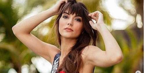 Miss France 2020 - Miss Languedoc-Roussillon précise les causes de son malaise :