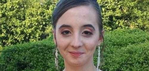 Une jeune femme promène son chien et se fait tuer par un