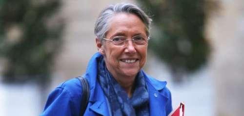 Malgré les consignes, la ministre de l'écologie passe ses vacances de Noël... à Marrakech