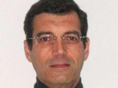 Guy Joao, l'homme pris pour Xavier Dupont de Ligonnès, se confie, deux mois après son arrestation