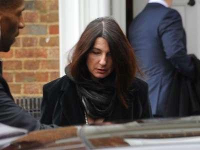 George Michael : sa soeur Melanie est morte du syndrome du coeur brisé selon sa famille